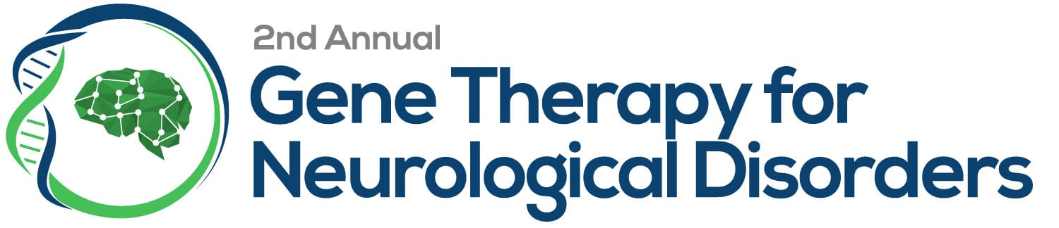 4959_Gene_Therapy_for_Neurological_Disorders_2021_Logo