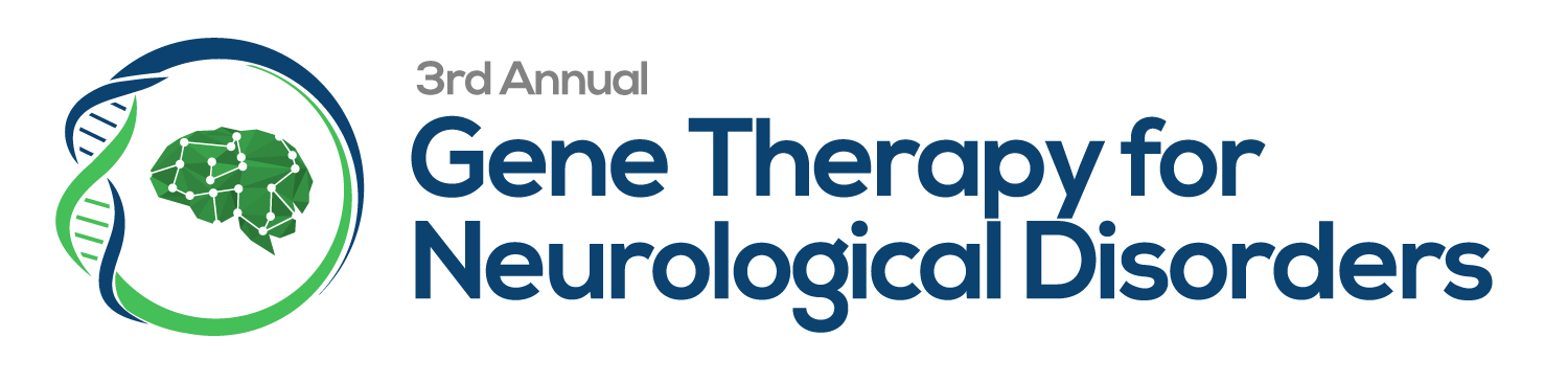 4959_Gene_Therapy_for_Neurological_Disorders_US_2021_3rd_Annual_Logo