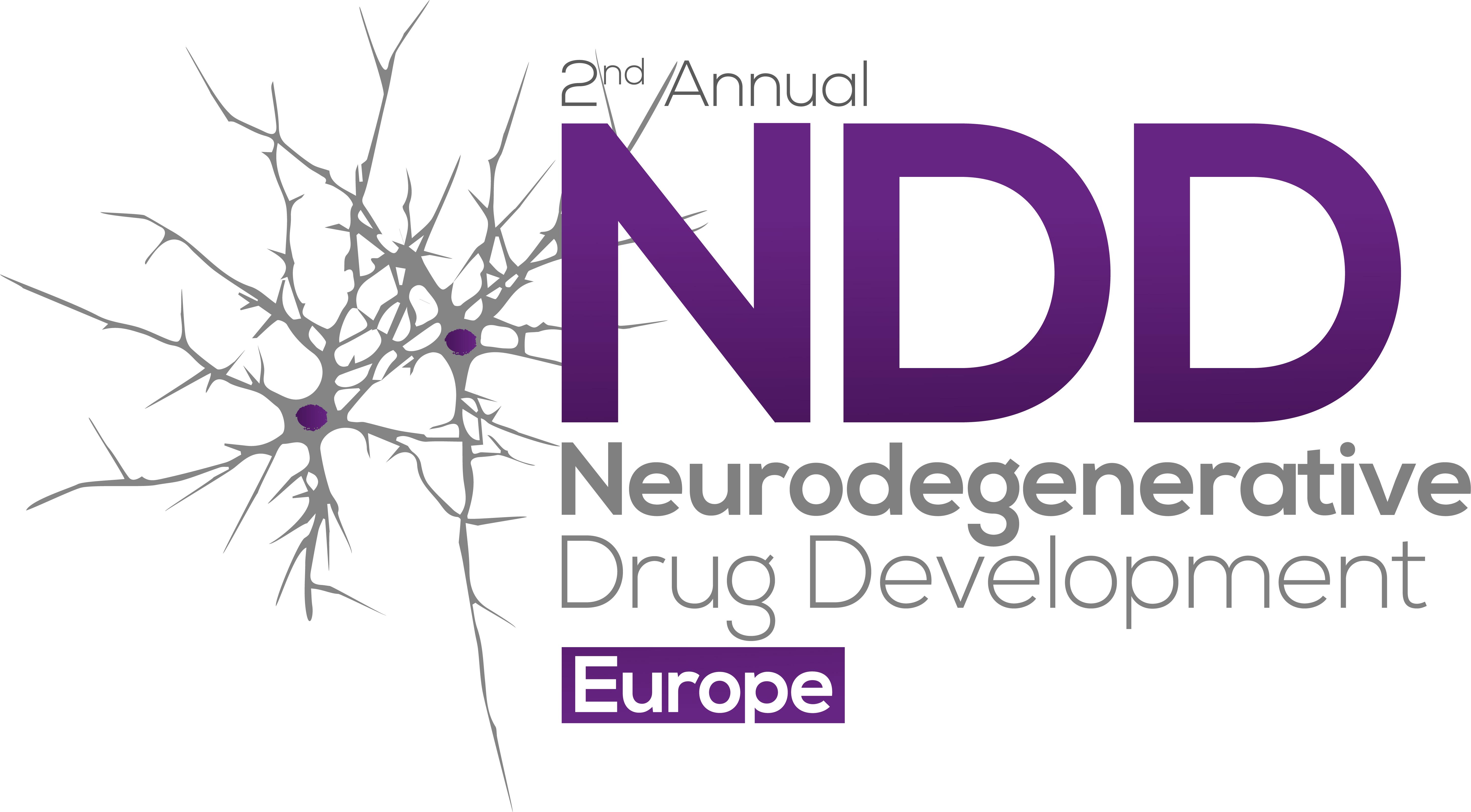 HW190726 2nd NDD Europe logo