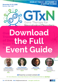 Download the Full Event Guide (2)