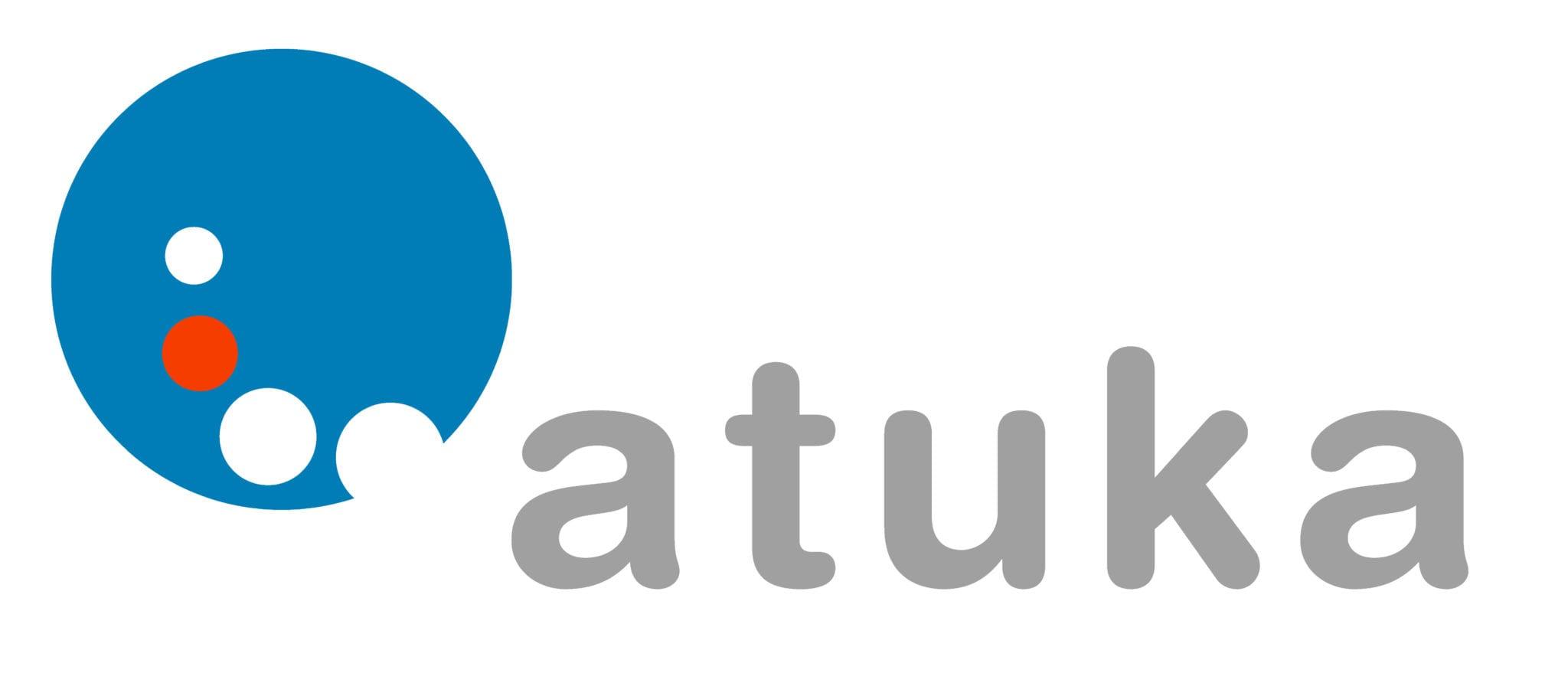 Atuka_logo