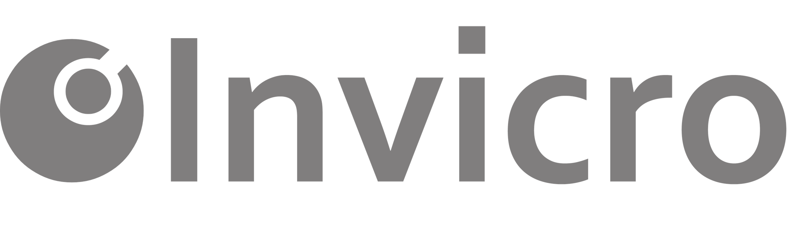 InviCRO