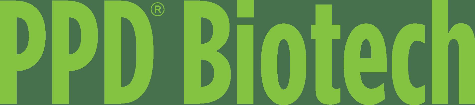 PPD biotech