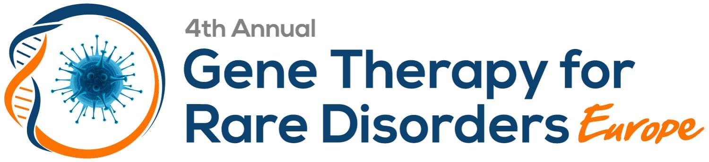 4384_Gene_Therapy_2021_Europe_Logo