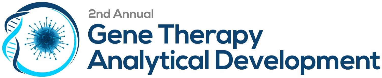 4735_Gene_Therapy_Analytical_Development_2021_Logo