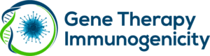 4918_Gene_Therapy_Immunogenicity_2020_Logo-300x80