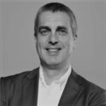Piet van der Graaf
