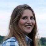 Lisa Spronck