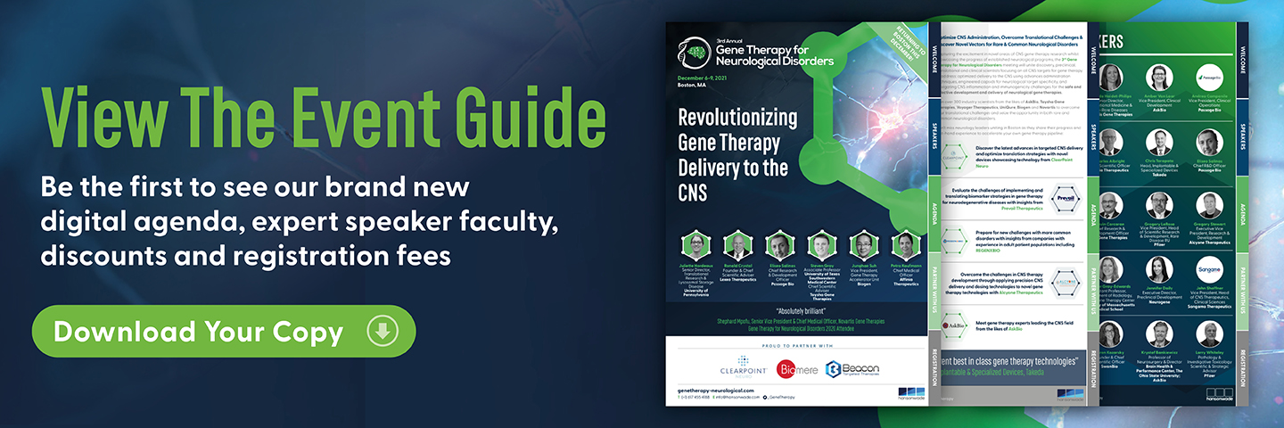 HW210804 Gene Therapy for Neurological Disorders banners 3